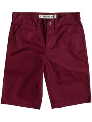 DC Worker Straight Shorts Shorts Boys