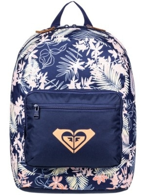 Roxy Happy At Home Backpack Backpack Youth