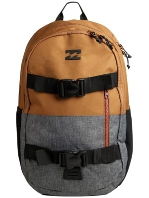 Billabong Command State Backpack