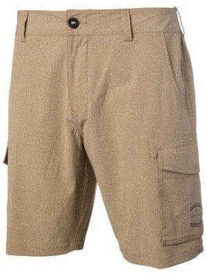 Rip Curl Trailler Boardwalk Shorts