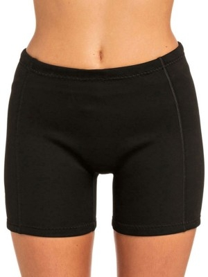 Rip Curl Dawn Patrol 1mm Neo Boardshorts