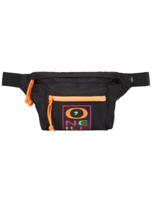 O´Neill Re-Issue Hip 1.5L Bag