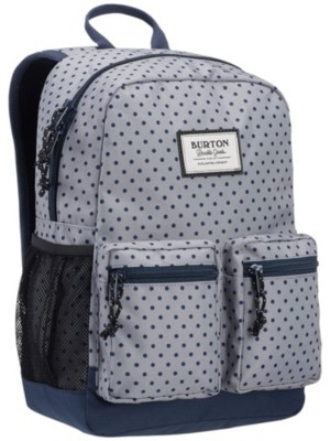Burton Gromlet Backpack Backpack Youth