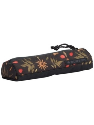 Burton Token Pencil Case