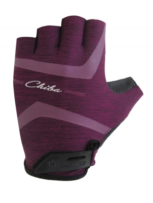 Chiba: Lady Super Light violett HANDSCHUHE