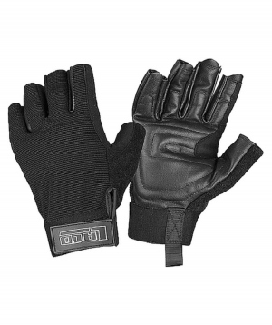 Kletterhandschuhe ´´Via Ferrata Gloves Heavy Duty´´
