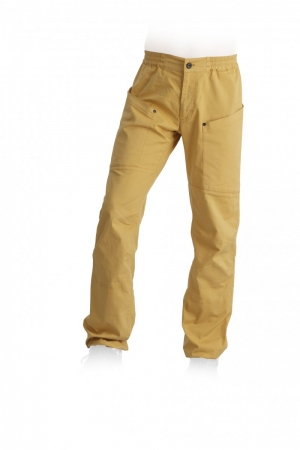 WILD COUNTRY BALANCE 3 M PANT