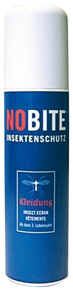 Nobite NOBITE Kleiderschutz