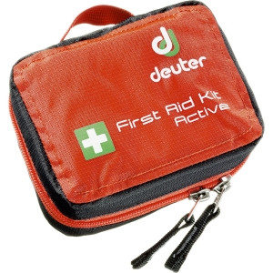 Deuter First Aid Kit Active Orange