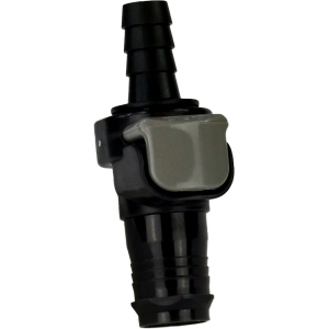 Vaude Aquarius Plug-N-Play