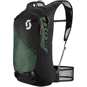 Scott Trail Protect Evo FR' 20 Schwarz