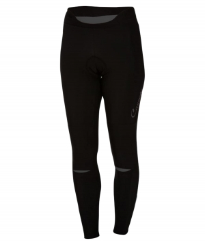Damen Radtights ´´Chic Tight´´