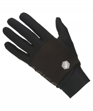 Herren Laufhandschuhe ´´Thermal Gloves´´