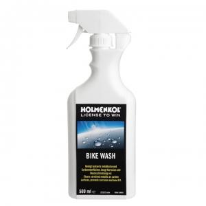 HOLMENKOL Bike Wash-500ml