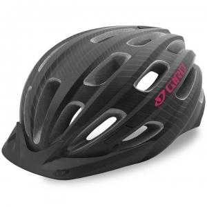 GIRO Damen Vasona 2019 MTB-Helm, Unisex (Damen /