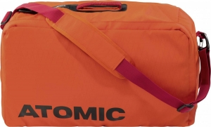 Atomic Duffle Bag 40 Tasche (Farbe: bright red)