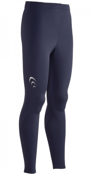 C3FIT Impact Air Long Tights - Laufhose