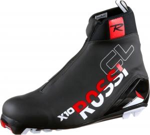 Rossignol X-10 Classic Langlaufschuhe
