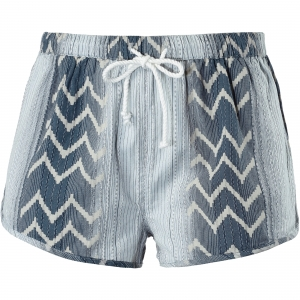 Rip Curl SKIES ABOVE Shorts Damen