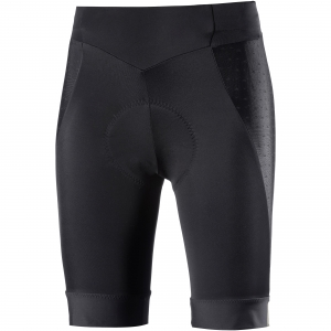 Mavic Sequence Fahrradtights Damen