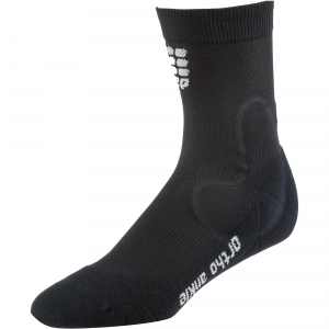CEP Ankle support Laufsocken Herren