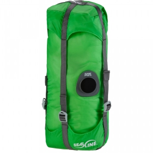 Sealline BlockerLite Packsack