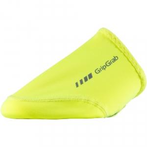 GripGrab Toe Cover Hi-Vis Überschuhe