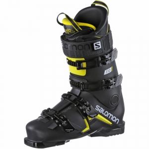 Salomon ALP. BOOTS S/MAX 110 Skischuhe Herren