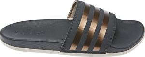adidas Adilette Comfort Sandalen Damen
