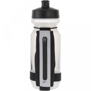 Nike Minimal Handheld Bottle 22oz/650ml Trinkflasche