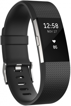 FITBIT Charge 2  - Fitness Tracker