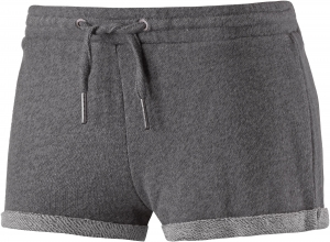 Roxy Signature Shorts Damen
