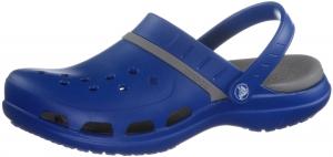 Crocs Modi Sport Clog Sandalen