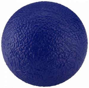 Energetics Fingerball (Farbe: 545 blau = schwer)