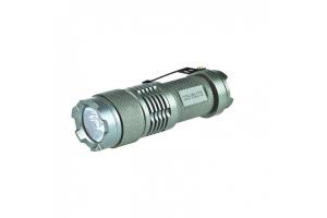 True Utility - True Lite Mini 1W, Taschenlampe, mini Lite