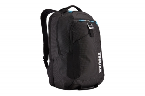 Thule - Crossover Backpack 32L (Daypack/Tagesrucksack)