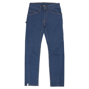 Wild Country Stanage M Jeans