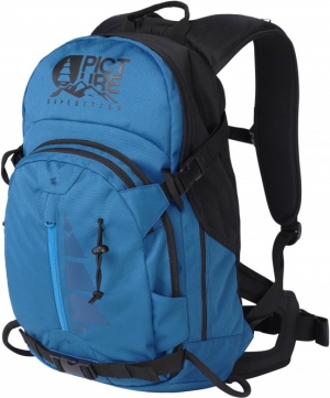 PICTURE RESCUE 26L Rucksack 2019 blue