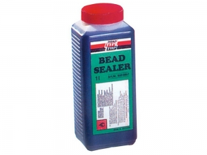 Rema Tip Top Dichtmittel Bead Sealer (1000ml)