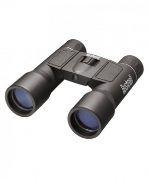 Bushnell Fernglas Powerview