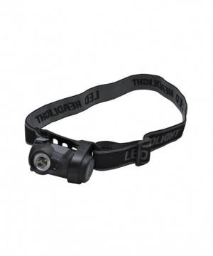 Baladeo Stirnleuchte MAX 90 Lumen - Stirnlampe
