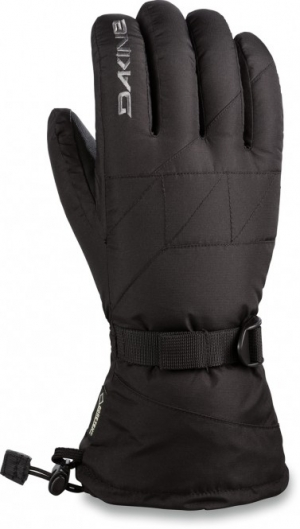 DAKINE FRONTIER GORE-TEX Handschuh 2019 black - S