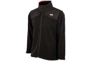 Abu Garcia Abu Fleece Jacket Xxl