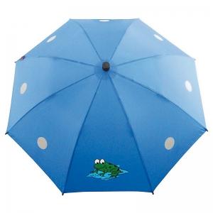 Euroschirm Schirm Swing liteflex Kids - königsblau