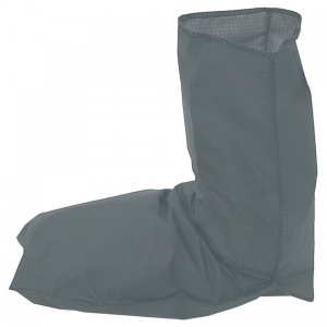 Exped - VBL Socks - Expeditionsschuhe Gr S - 30-37 grau