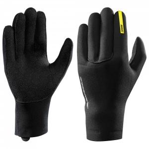 Mavic - Cosmic H20 Glove - Handschuhe Gr L/XL schwarz