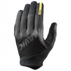 Mavic - Deemax Pro Glove - Handschuhe Gr S schwarz/grau