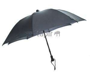 Euroschirm Schirm Swing handsfree - schwarz