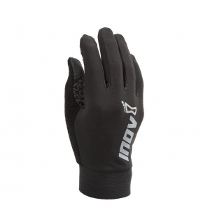 Inov-8 All Terrain Glove Black