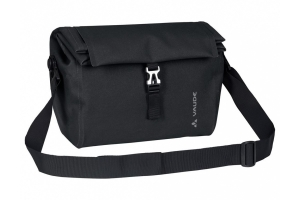 VAUDE Comyou Box phantom black